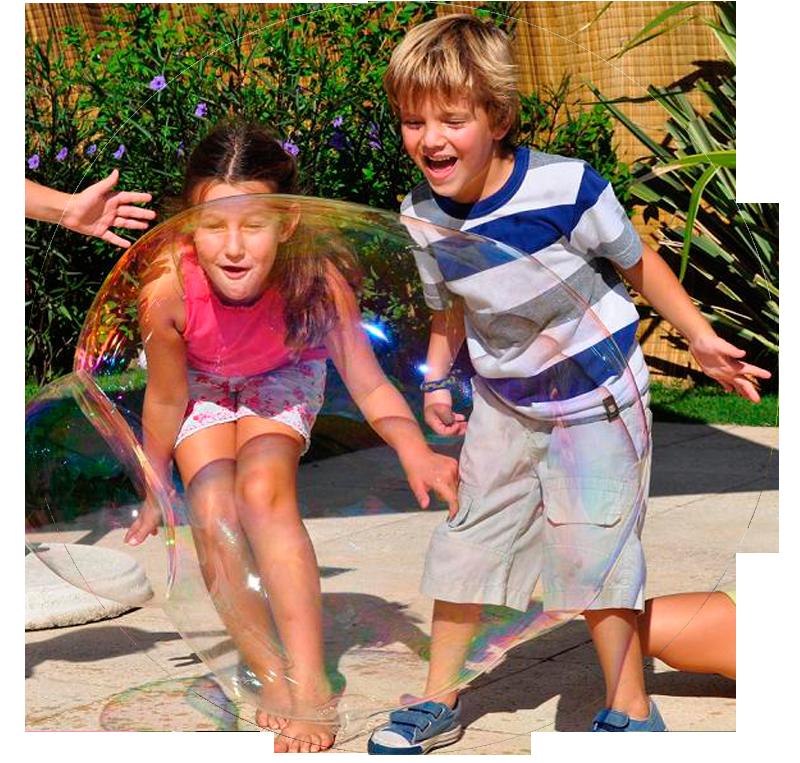 burbujas_gigantes_niños