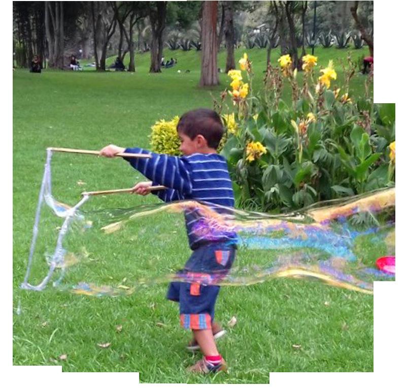 burbujas_gigantes_cuerdas